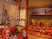 第3回 坂城のお雛さま