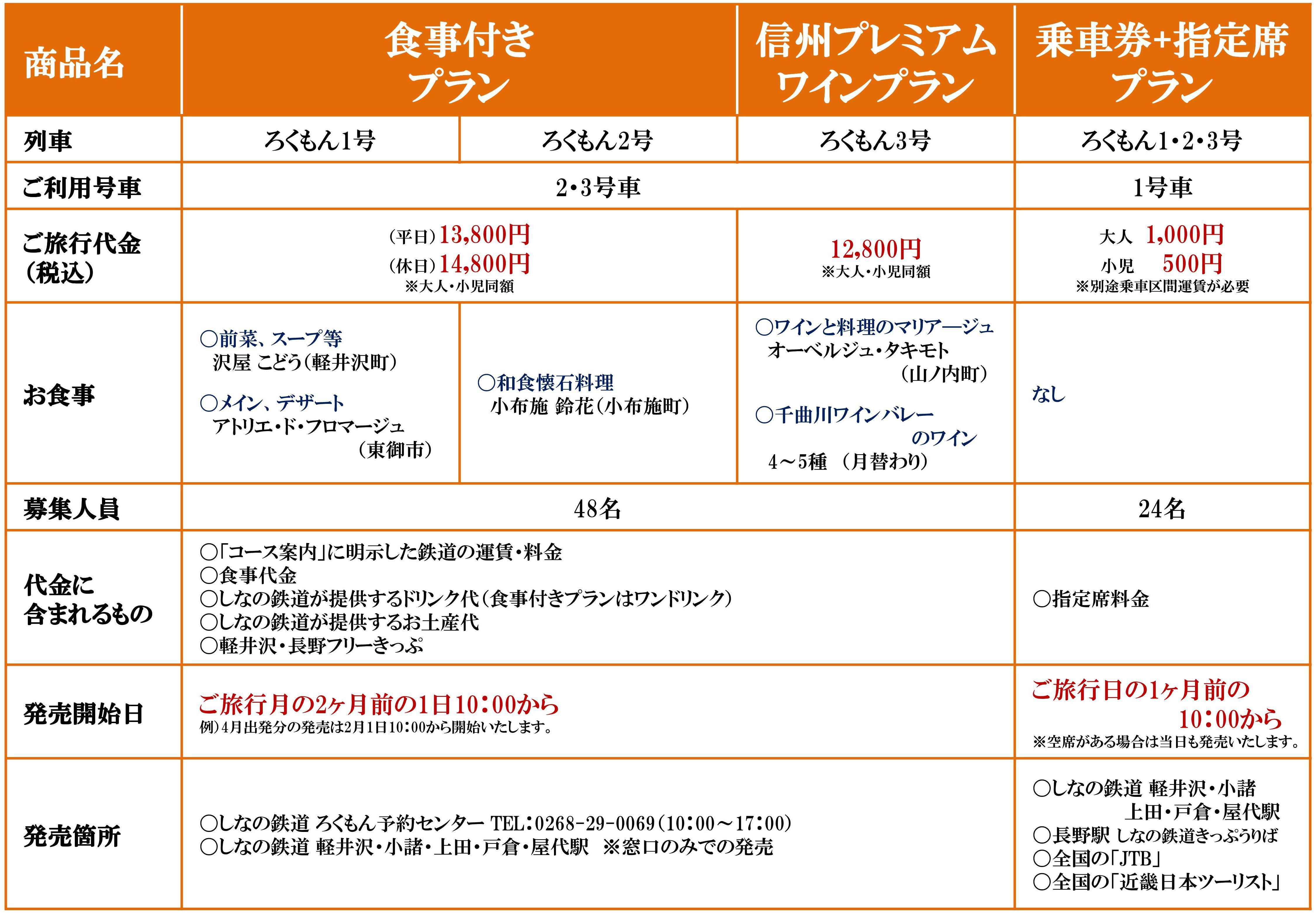 20170127_rokumon_H29_schedule_7.jpg