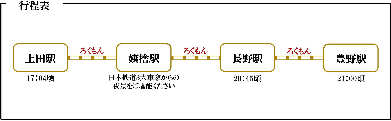 20170214_cruisetrain_koutei_1.jpg