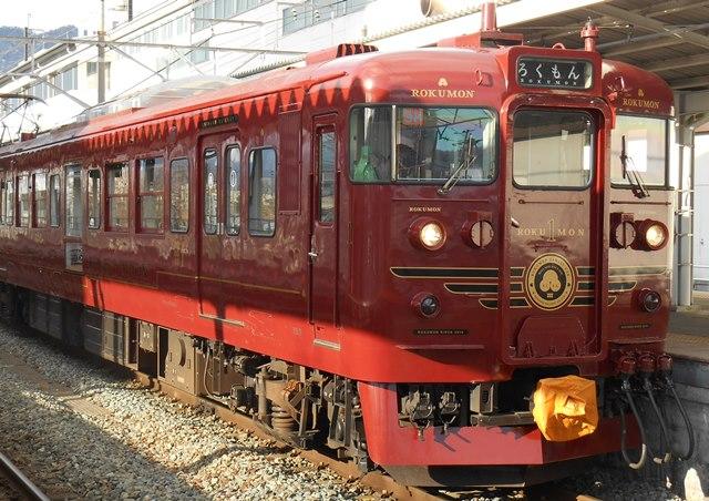 20150428_rokumon.JPG