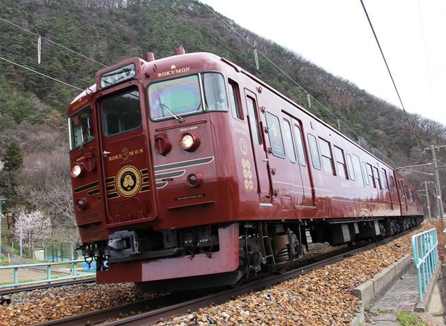 201507_rokumon.JPG