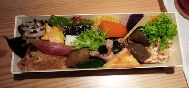 2612_tumami_suzuhana.jpg