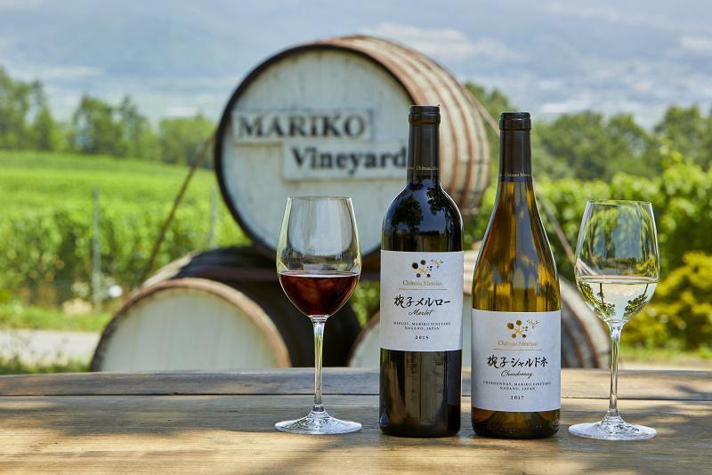 wine_main.jpg