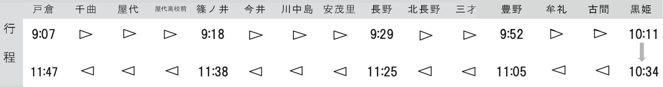 20170427_syodainagano_kita_2.jpg