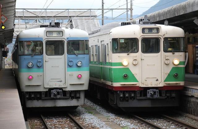 20180815_kyuko_115_1.jpg